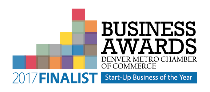 Barventure Finalist for The Climb Business Case Competition