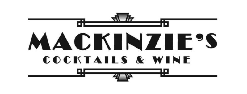 Mackinzie's Cocktails & Wine