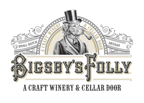 Bigsby's Folly