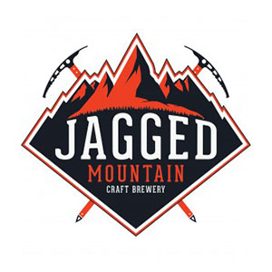 Jagged Mountain Brewery