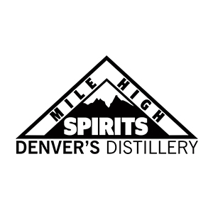 Mile High Spirits