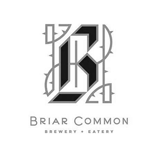Briar Common Brewery