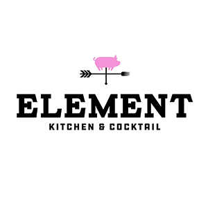 Element Kitchen & Cocktail