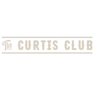 The Curtis Club
