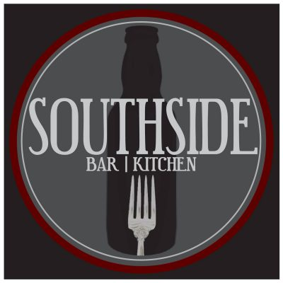 Southside Bar & Kitchen