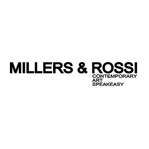 Millers & Rossi