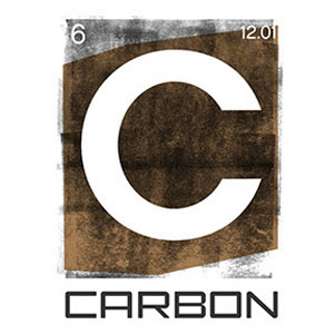 Carbon Cafe & Bar